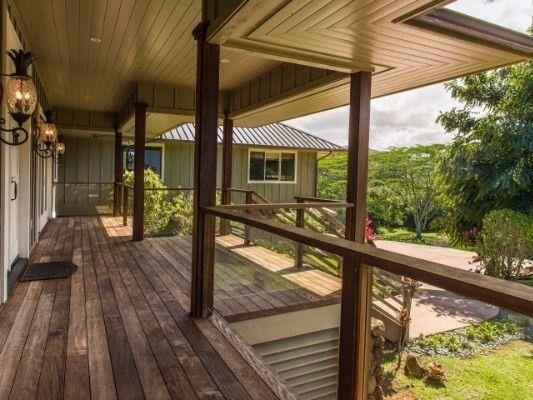 3292-D Kalihiwai Rd., Kilauea, HI 96754 Photo 26