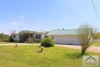 Home for sale: 1549 James Adams Rd., Danielsville, GA 30633