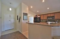 Home for sale: 21139 E. Aspen Valley Dr., Queen Creek, AZ 85142