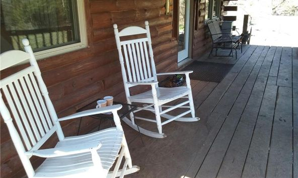 2496 County Rd. 317, Eureka Springs, AR 72632 Photo 3