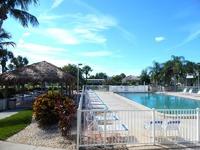 Home for sale: 3 Belcher Dr., Punta Gorda, FL 33950