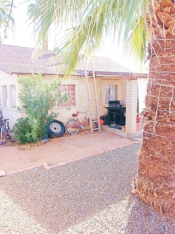 218 8th St., Casa Grande, AZ 85122 Photo 9