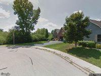 Home for sale: Sandpiper, Woodstock, IL 60098