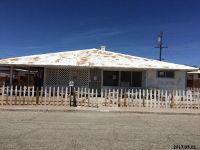 Home for sale: 82992 Panamint Avenue, Trona, CA 93562