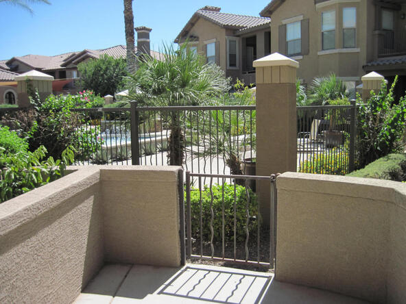 14250 W. Wigwam Blvd., Litchfield Park, AZ 85340 Photo 12