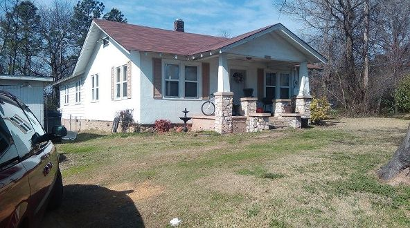 100 Dexter, Hot Springs, AR 71913 Photo 5