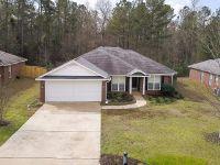 Home for sale: 8072 Garrett Pines Dr., Midland, GA 31820