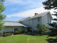 Home for sale: 7301 Fox Farm Rd., Great Falls, MT 59404