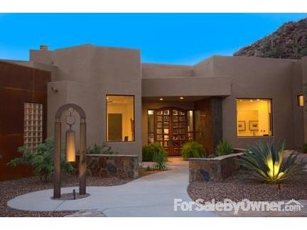 14821 Dove Canyon Pass, Tucson, AZ 85658 Photo 3