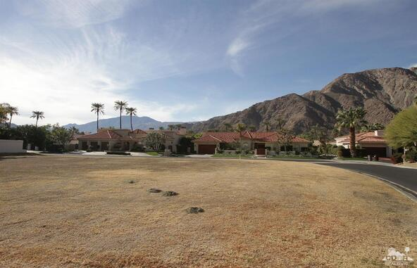 48750 Via Sierra (Lot 2), La Quinta, CA 92253 Photo 21