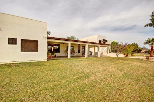 2643 E. Washington Avenue, Gilbert, AZ 85234 Photo 56
