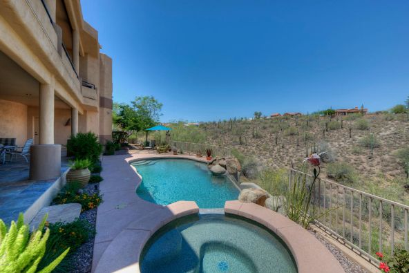 16102 E. Venetian Ln., Fountain Hills, AZ 85268 Photo 38