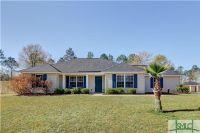 Home for sale: 102 Benicia Ln., Guyton, GA 31312