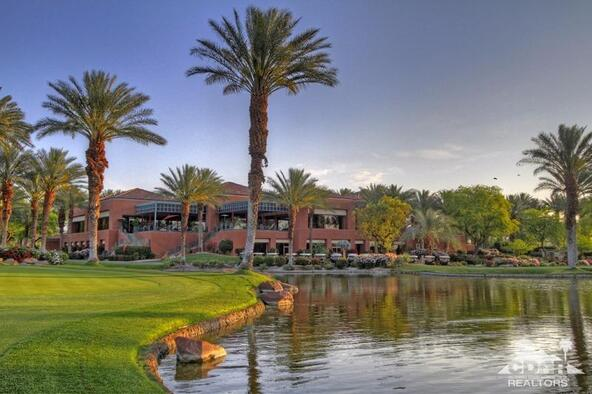 371 Indian Ridge Dr., Palm Desert, CA 92211 Photo 38