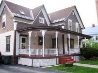 Home for sale: 78 Merchant St., Barre, VT 05641