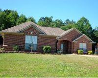 Home for sale: 363 Meadowridge Cir., Texarkana, AR 71854