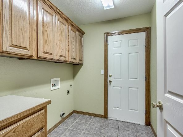 1708 Bridlewood Ct., Shawnee, OK 74804 Photo 32