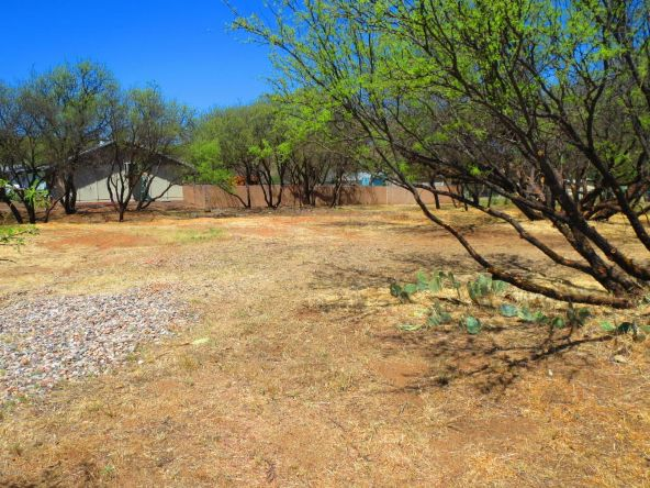 528 E. Country Club Rd., Camp Verde, AZ 86322 Photo 6
