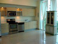 Home for sale: 350 N.E. 24th St. # 615, Miami, FL 33137