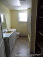 Home for sale: 203 Blanchard St., Osceola Mills, PA 16666