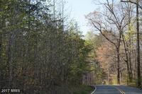 Home for sale: 1 River Acres Ln., Fredericksburg, VA 22406