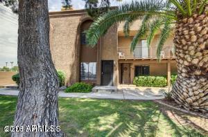 3501 N. 64th St., Scottsdale, AZ 85251 Photo 1