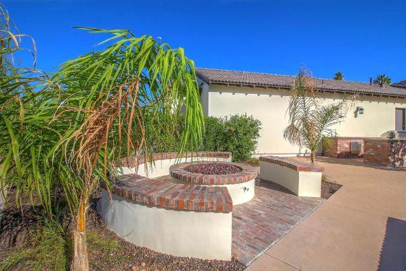 4951 E. Palomino Rd., Phoenix, AZ 85018 Photo 60