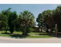 Home for sale: 27 S. Manatee Ave., Arcadia, FL 34266