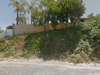 Home for sale: La Mesita, Hacienda Heights, CA 91745