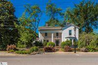 Home for sale: 301 N. Main St., Fountain Inn, SC 29644