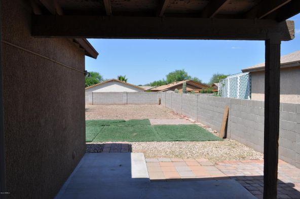 6210 S. Sarah Elizabeth, Tucson, AZ 85746 Photo 11