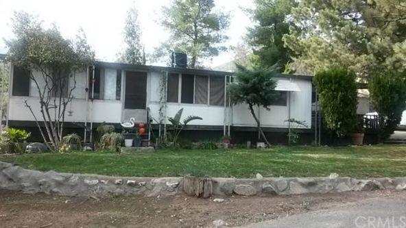 15810 Cajon Blvd., San Bernardino, CA 92407 Photo 25