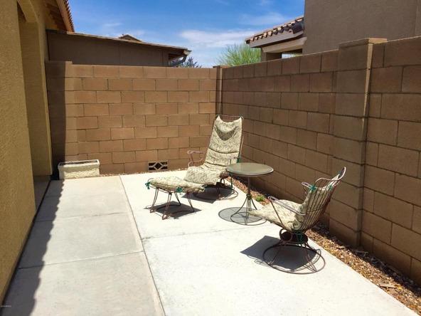 21222 E. Cherrywood Dr., Queen Creek, AZ 85142 Photo 16