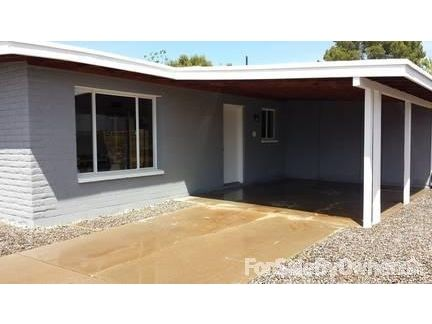 3236 Sahuaro Dr., Phoenix, AZ 85029 Photo 8