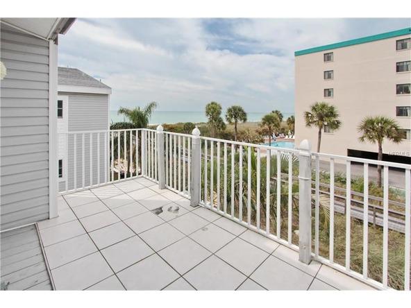 12274 1st St. W., Treasure Island, FL 33706 Photo 10