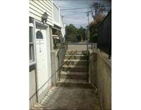 Home for sale: 345 Washington St., Weymouth, MA 02188