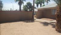 Home for sale: 5218 S. 45th St., Phoenix, AZ 85040