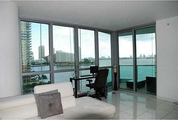 1331 Brickell Bay Dr. # 802, Miami, FL 33131 Photo 6