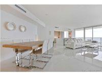Home for sale: 6301 Collins Ave. # 2702, Miami Beach, FL 33141