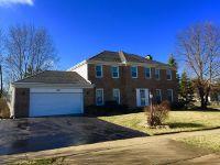 Home for sale: 1355 Picardy Ln., Hoffman Estates, IL 60192