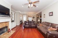 Home for sale: 14901 Town Dr., Baton Rouge, LA 70810