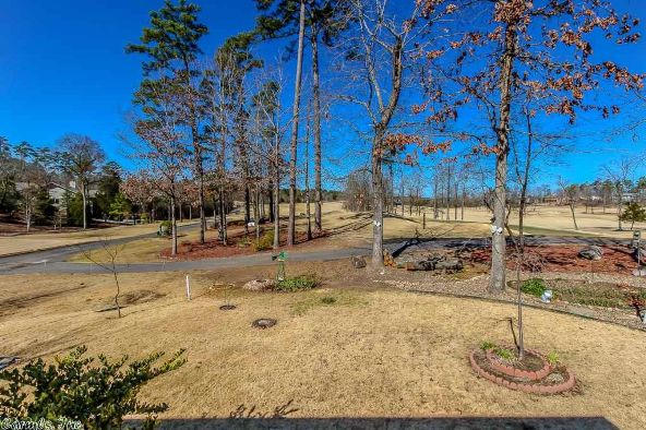 56 Magellan, Hot Springs Village, AR 71909 Photo 32