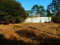 Home for sale: 1404 Bluebird Trail, Shallotte, NC 28470