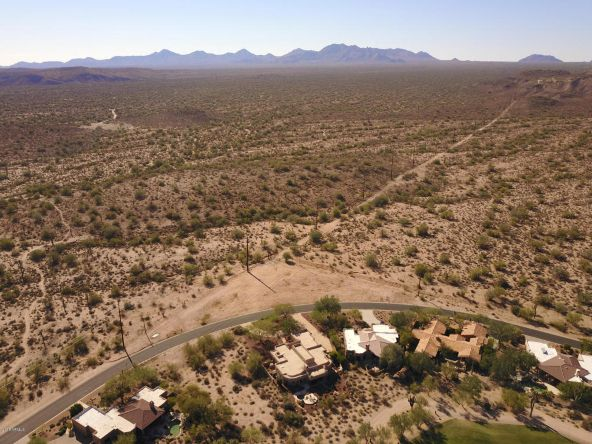 26620 N. Palo Fiero Rd., Rio Verde, AZ 85263 Photo 2