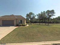 Home for sale: Trevino, Antioch, IL 60002
