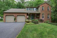 Home for sale: 1535 Kleinfeltersville Rd., Stevens, PA 17578