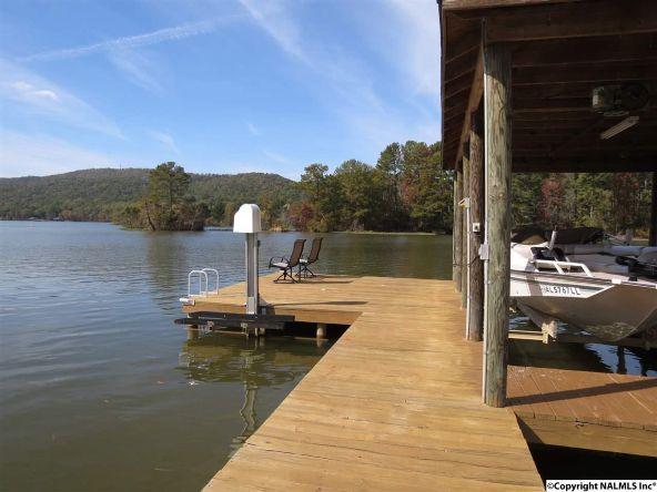 1166 Lake Forest Dr., Southside, AL 35907 Photo 11