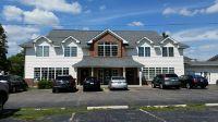 Home for sale: 649 Barron Blvd., Grayslake, IL 60030