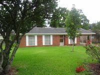 Home for sale: 204 North 10th St., Leesville, LA 71446
