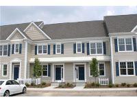 Home for sale: 30877 Congressional Dr., Lewes, DE 19958